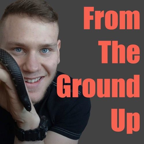 From The Ground Up 08 - Snake Slaughter at the Sweetwater Rattlesnake Roundup