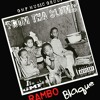 Download FROM THA SLUMS - GMF RAMBO BLAQUE prod. by bubba got beatz Mp3