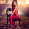 Cheez Badi Video Song - Machine - Mustafa & Kiara Advani - Udit Narayan & Neha Kakkar - T - Series Mp3