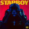 Starboy (feat. Daft Punk) remix