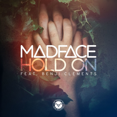 Madface - Hold On ft. Benji Clements (VIP)