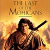 The Last of the Mohicans - Theme