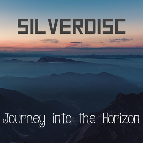 Journey into the Horizon