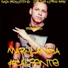 Caliente - Marulanda By Musik-rio - Safa Productions