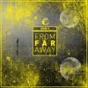 John V - From Far Away (Complexed Records)