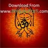 Hanuman - Chalisa - By - Lata - Mangeshkar