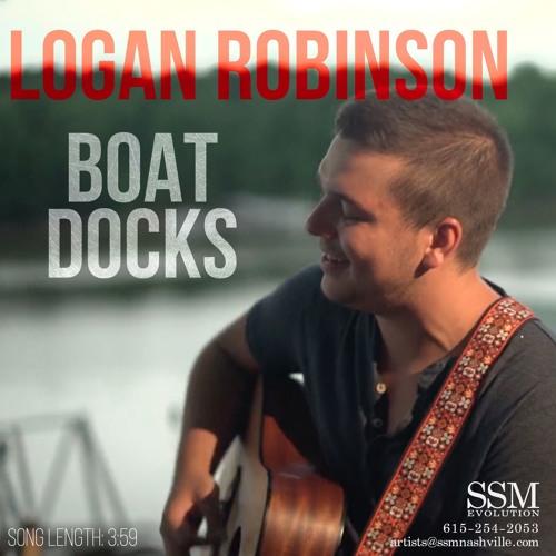 Logan Robinson