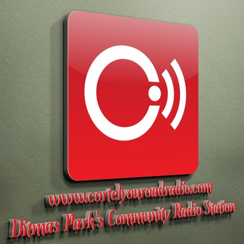 Cortelyou Road Radio TOH Drop Ft September, #EarthWindAndFire w #JustinTimberlake