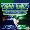 Codd Dubz - Promo Mix #03 (CHOP DROP TOUR)[CHECK DESCRIPTION]