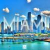 Fuerte - Miami Music Week MashUp Pack
