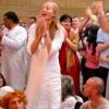 Art of Living Satsang - Namah Shivaya Shiva Om