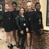 Yukon jewelry designer back from London Fashion Week