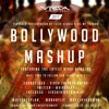 Bollywood Mashup 2017 Virsa Entertainment Mp3