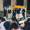 Persembahan Nasyid Al-Wadi di Bazar Selangor (Rakaman Audio)