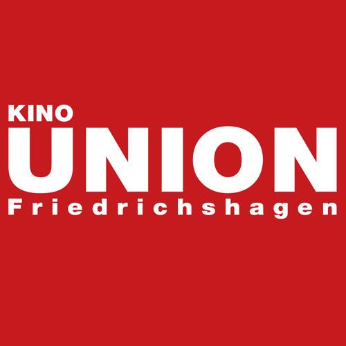 Kino Union