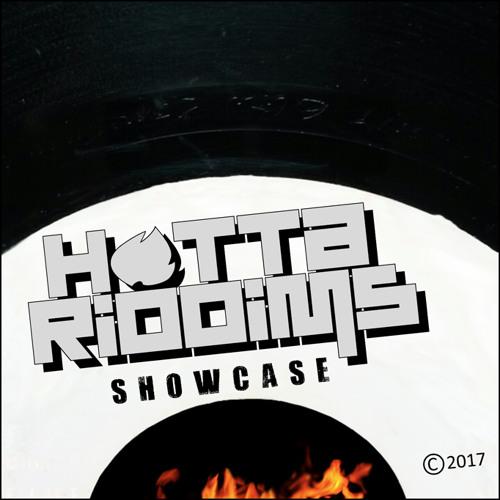 Hotta Riddims Showcase