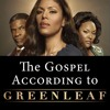 Be Sure Your Sin Will Find You Out (BCNN1's The Gospel According to Greenleaf Podcast #10)
