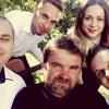 ZA Daleko Mieszkasz Mily Anna Rusowicz - Piosenka Z Filmu Sztuka Kochania (cover Grupa Ventus)