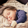 Lullabye (Goodnight, My Angel) - Matthias & Paolo (Billy Joel cover)