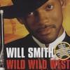 Wild Wild West (Ruben Del Moral Remix)