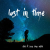 Lost in time (Feat. Leah Gina White)