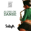 Stromae- Alors on Dance (kazoow & SIILLV∆ - bootleg) - FREE DOWNLOAD