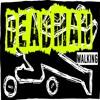 UFO RAGE - DeadMan Walking