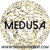 Migos / Desiigner / Meek Mill Tyoe Beat 2017 - Medusa (Pro by Drew Beats)