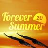 Forever Summer - Episode 20
