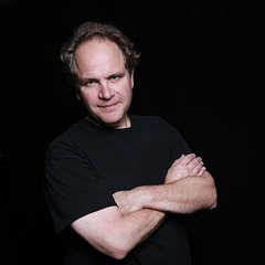 Producer Bob Ezrin on KISS's 'Destroyer' -- TRUNK NATION w/Eddie Trunk, SiriusXM's VOLUME