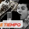 Chayín Rubio - HacecTiempo [El Poder De La Musica] Portada del disco