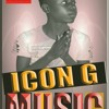 KILI OK By  ICON Rapper[official Audio]