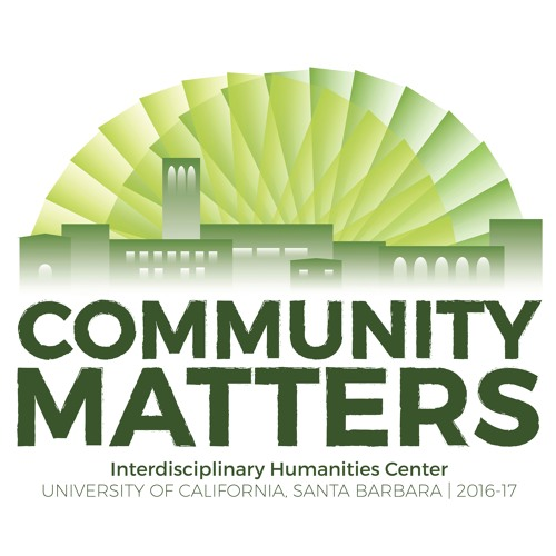 Donna Orange: My Other's Keeper: Radical Ethics and Visions of Community