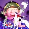 WHITE NIGGA [MATRIX AKA BACONKING48] [PROD. KINGWILL MUSIC] TRAVIS YEARY SLANGBANG TRAP FREESTYLE