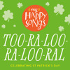 Too - Ra - Loo - Ra - Loo - Ral (Free download)