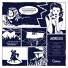 Jack Junior - Dungeon EP - CSK001 [RELEASE DATE TBA]