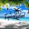 ZHU - Faded (Tropical House Remix)