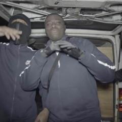 Young Dizz x RV x Headie One - Metro Boomin [Prod. Sapphire Beatsz]   GRM Daily