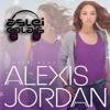 Alexis Jordan - Happiness (Aslei De Calais RWK 2k17) - DOWNLOAD