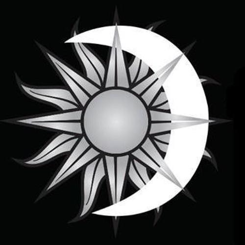Alexa Cross- Universe (Original Mix)