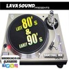 Download LAVA, LATE 80s & EARLY 90s DANCEHALL MIXX VOL. 1 Mp3