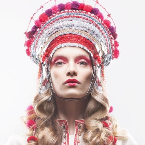 IVAN SHOPOV & AVIGEYA - LIBE (ALBUM OUT NOW)