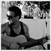 Gary Thackrah - Audio Demo