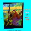 Michael Seyer & Bane's World - lookin thru ur win-dow
