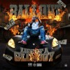 Ballout - Everyday [Prod. By Chief Keef]