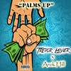 Palms Up Ft. Arok Hill (Prod by Lege kale X crtmusic)