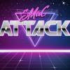 SMaC Attack Episode 9 Republic of Doyle