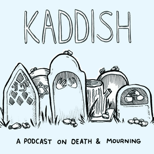 Episode 6: Buried with purpose