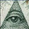 Green Aluminati