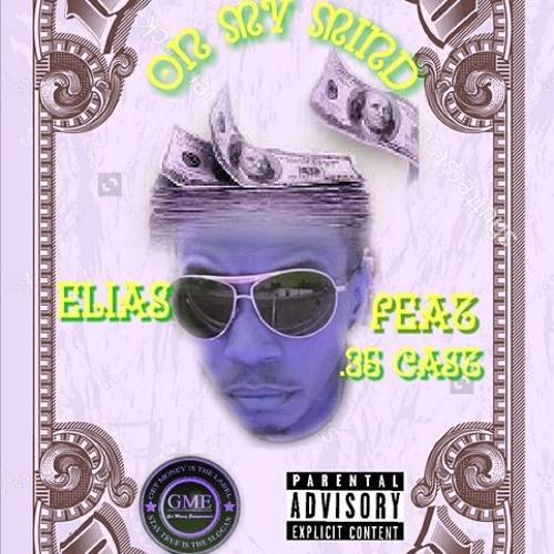 On My Mind feat. Tre5Cast